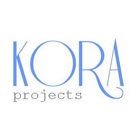 Kora Projects