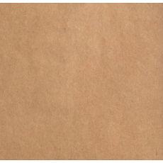 Florence cardstock Kraft dark 300  gr 30,5 cm x 30,5 cm