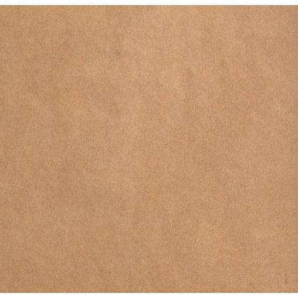 Florence cardstock Kraft dark  216  gr 30,5 cm x 30,5 cm