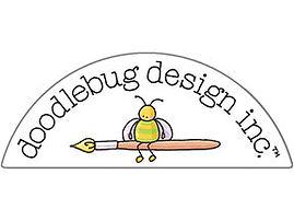 Doodlebug design INC.