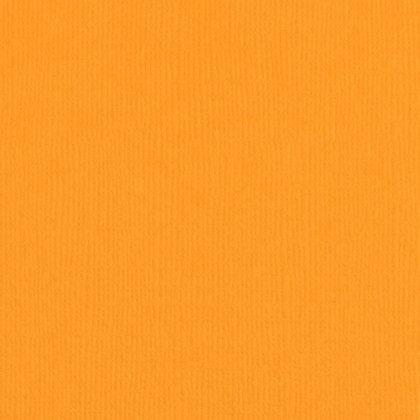 Florence- cartoncino texture 30,5 x30,5 MANGO