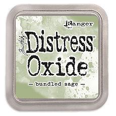 Ranger - Tim Holtz distress oxide Bundled Sage