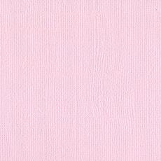 Bazzill  mono canvas 30,5 cm x 30,5 cm Petalsoft
