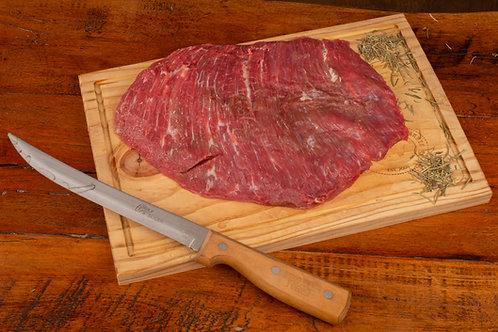 Carne desmechar (450 gr - 500 gr)