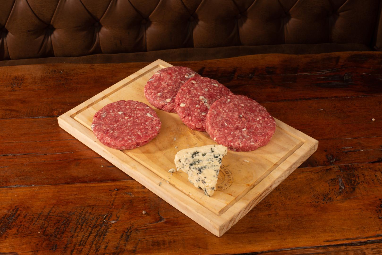 Hamburguesa queso azul.jpg