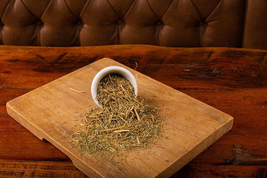 Finas hierbas (50 gr)