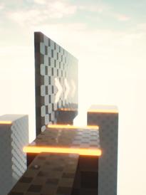 ExertusBranding_New.png