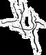Transparent_TDAS_Logo_edited.png