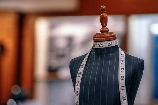 mannequin-2566559_1920.jpg