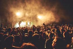 Stage, Light & Sound Hire, Sussex