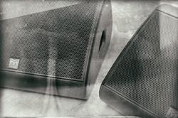 Martin Audio LE1200