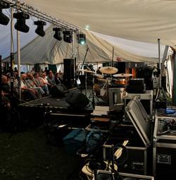 Swanage Jazz Festival 2006