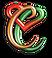 CClogosymbol.png