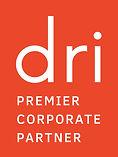 DRI-Premier-Corp-Partner-logo-vertical-cmyk-highres.jpg