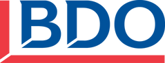 BDO_logo_CMYK (1).png