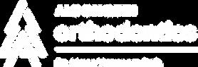 AlgonquinOrtho-Logo_Marc_White.png