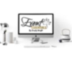 logowithscreen-eventessentials.jpg
