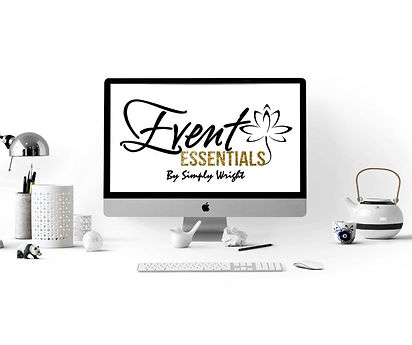 logowithscreen-eventessentials.jpg