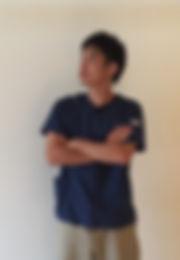 山梨県甲府市の小瀬スポーツ公園の近くで、指圧、マッサージ、鍼灸、温灸、びわの葉灸を行っている指圧鍼灸院Forestフォレストの大森義基です。鍼灸師、あん摩マッサージ指圧師。肩こり、首こり、腰痛、坐骨神経痛、眼精疲労、自律神経失調症の施術。