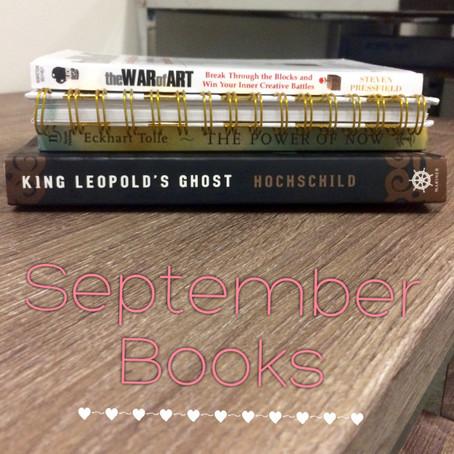 Joe Rogan Book Club