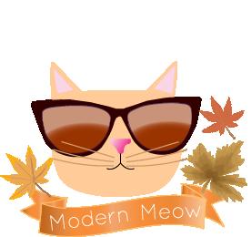 M_M_thanksgiving