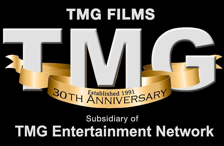 TMG films.jpg