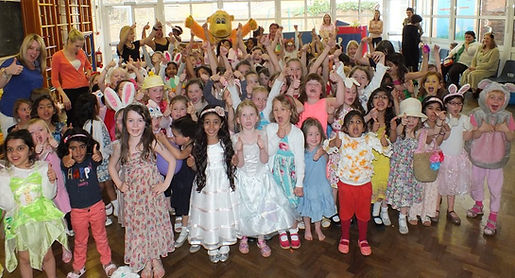 Disco Discos Disco's for Children, Kids, Family functions