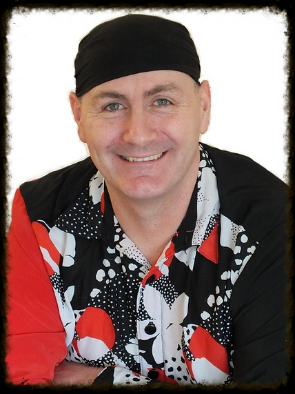 Tony Junior The Entertainer Newcastle Gateshead Sunderland Childrens Kids Entertainer
