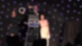EPIC Gala Dinner Events - Cabaret Show
