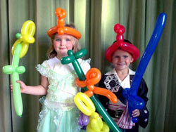 Balloons_06.jpg