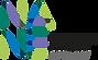 NANE-Web-Logo.png