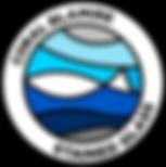 Logo_6.jpg.png