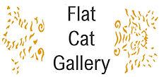 Flat Cat Gallery.jpg