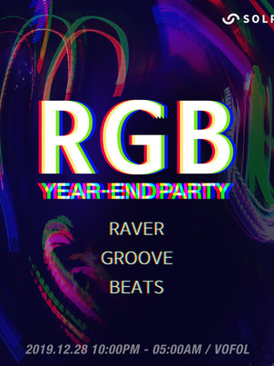 RGB [YEAR-ENDPARTY]
