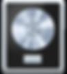 Logic-icon 사본_edited.png