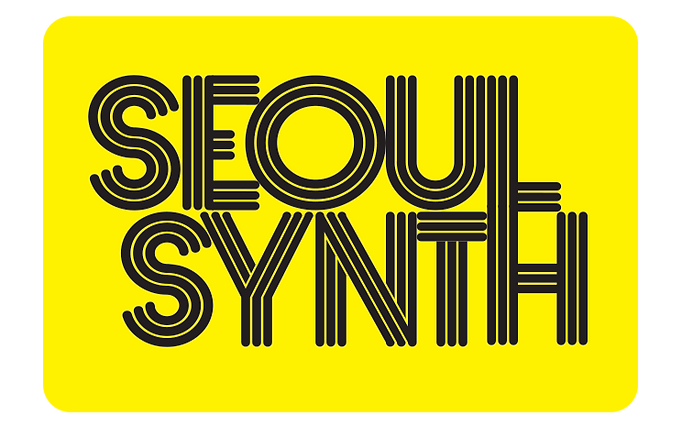 서울2신스-2021-로고-Fullcircle55x55x1_edited.png