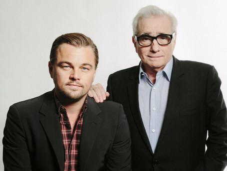 Osage Nation Prepares for Scorsese's $200 Million 'Flower Moon' to Film in February 2021