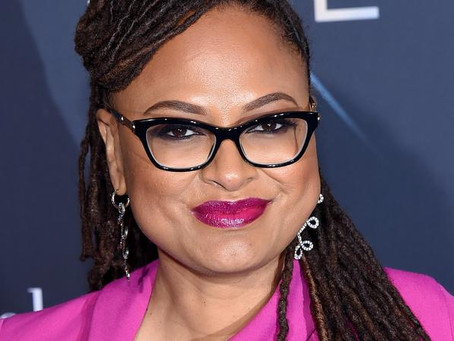 What Ava DuVernay Looks for in the Audition Room