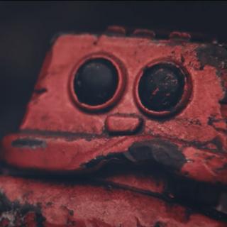 B-Bot