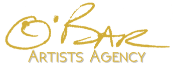 OBAR ARTISTS AGENCY LOGO NEW.png
