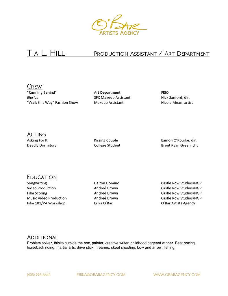 Tia Hill OAA Crew Resume 3-21.jpg