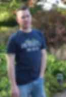 Sam-T-shirt-707x1024.jpg