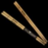 Web-Drum-sticks-2018.png
