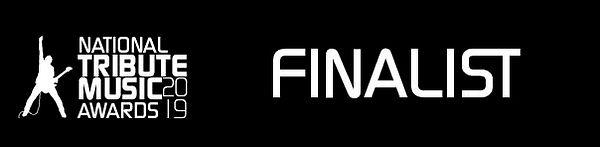 NTMA19 Finalist.jpg