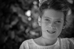 Portraits-10