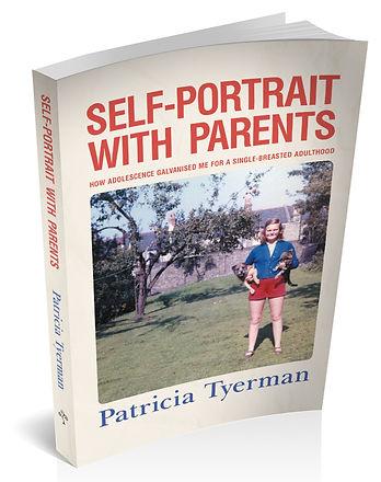 9781800420496 3D bookcover for web.jpg