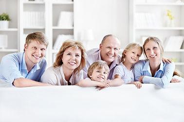 generations, family.jpg