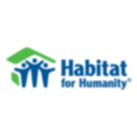 habitat-for-humanity-logo-vector.png