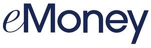 emoney-logo.jpg