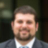 Josh SBFinancialGroupC-13.jpg